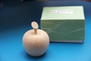 鈴鳴りリンゴ